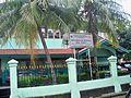 Gelanggang Remaja Tebet - panoramio.jpg