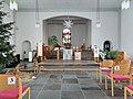 Gelsenkirchen-Horst, Paul-Gerhardt-Kirche (5).jpg