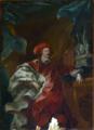 Gemälde des Markgraf Wilhelm von Baden.png
