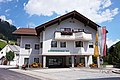 Gemeindehaus Tux.jpg