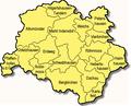 Gemeinden im Landkreis Dachau.png