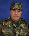 General Alejandro Navas Ramos.jpg