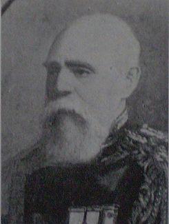General Emilio Mitre.JPG