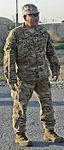 General John F. Campbell, December 18, 2015.JPG