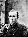 General Liam Lynch.jpg