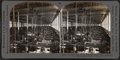 General view of a weaving room. Silk industry, South Manchester, Conn., U.S.A, by Keystone View Company.png