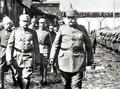 Generalfeldmarschall Eichhorn in Kiew, 1918.png