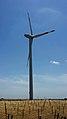 Generatore eolico^1 - Flickr - Rino Porrovecchio.jpg