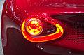 Geneva MotorShow 2013 - Pininfarina Sergio rear lights.jpg