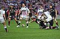 Geneva Rugby Cup - 20140808 - SF vs LOU 13.jpg