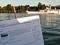 Geneve Plonjon 2011-09-02 19 13 22 PICT4391.JPG