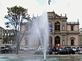 Geneve conservatoire 2011-08-09 12 42 53 PICT3716.JPG