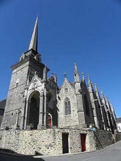 Gennes-sur-Seiche (35) Église 1.jpg