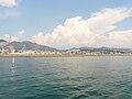 Genova-aeroporto-pista1.jpg