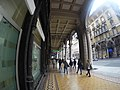 Genova - Via XX Settembre - panoramio (2).jpg