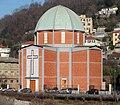 Genova Bolzaneto chiesa Serro.jpg