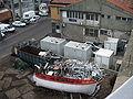 Genova porto-DSCF9139.JPG