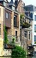 Gent – Ostflandern - Wonen op de Leie - panoramio (1).jpg