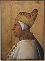 Gentile bellini, ritratto del doge giovanni mocenigo, 1479 ca..JPG