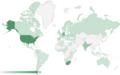 GeographicDistributionWikimania2018.png
