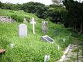 Geomundo 6 British Cemetery.jpg
