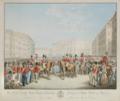 Georg Emanuel Opiz - Die Königl. Dänische Armée Revue in Copenhagen.png