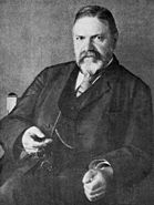 Georg Schlosser