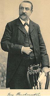Georg Wilhelm Rauchenecker