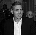 George Clooney 2007.jpg