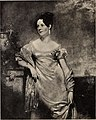 George Henry Harlow - Mrs. Dudley Ryder.jpg