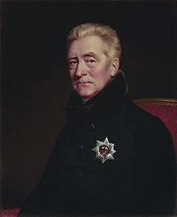 George John, 2nd Earl Spencer by Henry Pierce Bone.jpg