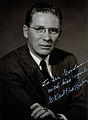 George Robert Coatney. Photograph. Wellcome V0027765.jpg