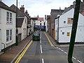 George Street, Market Rasen - geograph.org.uk - 542626.jpg