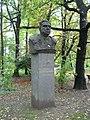 Georgi Karaslavov, Sofia.jpg