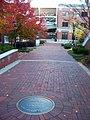 Georgia Tech, Atlanta, GA, USA - panoramio - Idawriter (11).jpg