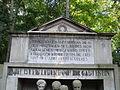 Gera Südfriedhof 2009 Märzgefallene 4.jpg