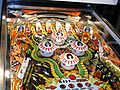 German KISS Pinball machine 3.jpg