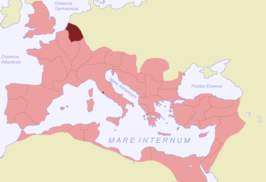 Germania Inferior SPQR.png