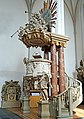 Germany-00032 - Pulpit (30326042295).jpg