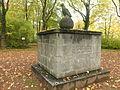 Gertraudenfriedhof Bombenopfer Denkmal.JPG
