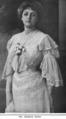 GertrudeMorris1903.tif