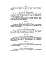 Gesetz-Sammlung für die Königlichen Preußischen Staaten 1879 204.png