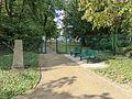 Geusenfriedhof (02).jpg
