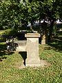 Geusenfriedhof (04).jpg