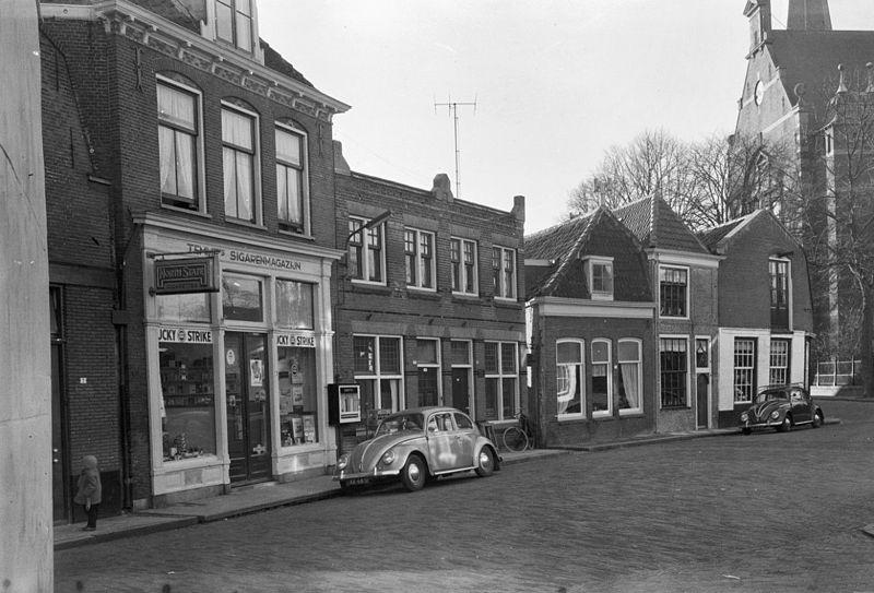File:Gevels - Hoorn - 20116240 - RCE.jpg
