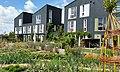 Geworteld Wonen, Rijswijk (49977915748).jpg