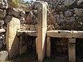 Ggantija, Gozo 11.jpg