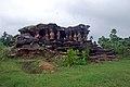 Ghanpur Gruop of Temples 4.jpg