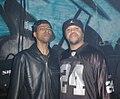 GhettoTech DJs.JPG