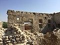 Ghost Village, Jazira Alhamra, Ras Al Khaimah 02.jpg